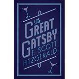 Great Gatsby (Alma Classics Evergreens)