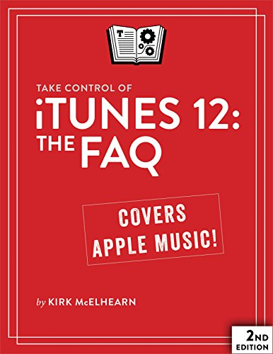 Take Control of iTunes 12: The FAQ (English Edition) Apple-ipod-video-sync