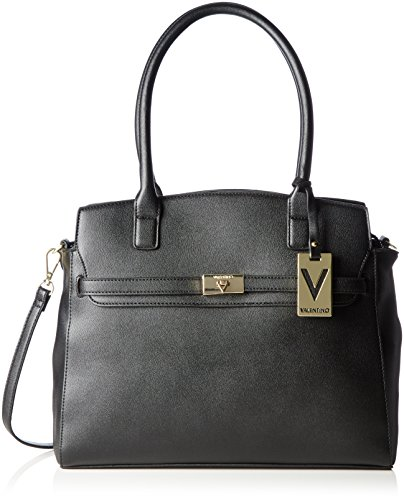 valentino-womens-rialto-top-handle-bag-black-schwarz-nero