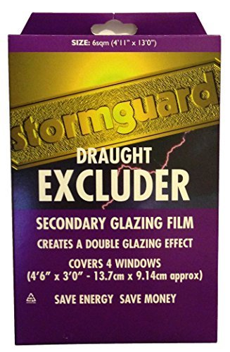 stormguard-11sr0666sqm-6sq-m-secondary-glazing-window-insulation-film