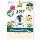 Küchen-Kalender