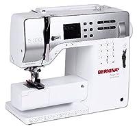 Bernina - Máquina de coser de Bernina