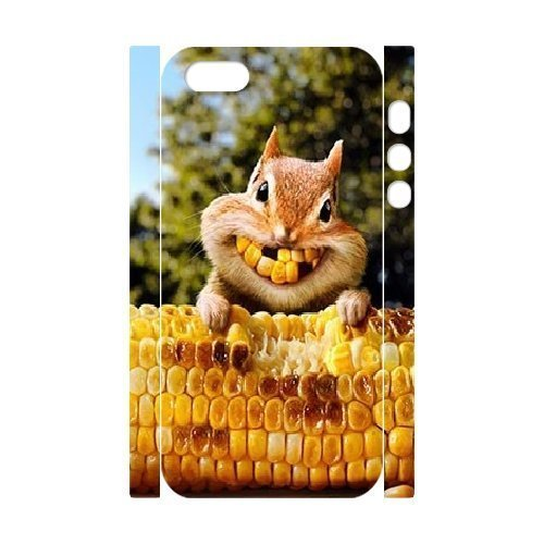 3d-doah-the-giraffe-is-a-little-bit-hungry-moon-case-for-iphone-55s-cute-cute-iphone-5s-cases-for-te