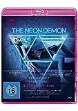 The Neon Demon (Blu-ray)
