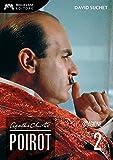 Poirot - Stagione 02 (3 Dvd) (Ed. Restaurata 2K)