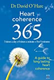 Heart coherence 365: A guide to long lasting heart coherence