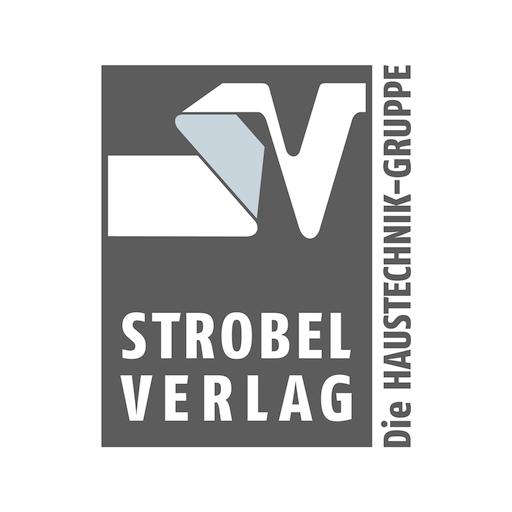 Strobel Verlag