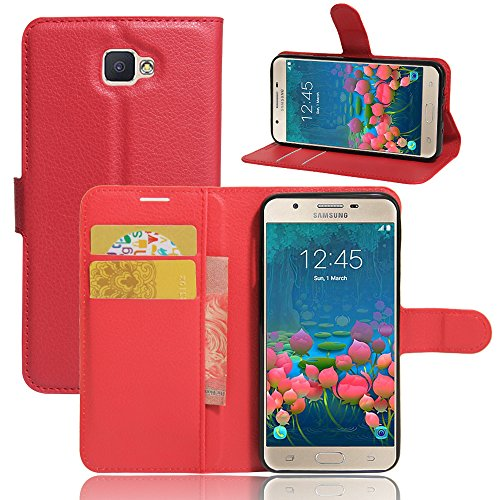 ibetter-blu-studio-g-hd-lte-wallet-case-premium-pu-leather-wallet-smartphone-case-with-stand-functio