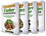 Free Cookbooks: Box Set: The Complete...
