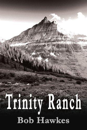 trinity-ranch-by-bob-hawkes-2004-08-30