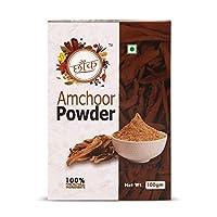 Chounk Amchoor Powder, 100g