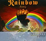Rainbow: Rising (Deluxe Edition) (Audio CD)