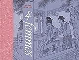 4 femmes | Wang, Shuhui. Auteur