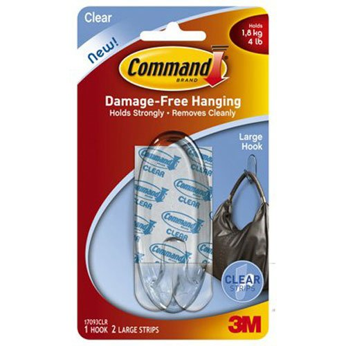 command-17093clr-large-hook-with-strips-clear
