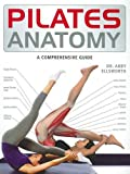 Two new titles in this ground-breaking series, each featuring amazing computer-generated 3D anatomical images highlighting key muscle groups.Massage Anatomy takes you on a journey of relaxation and wellness that progresses from mastering the basic mo...