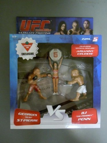 2011-round-5-ufc-ultimate-fighting-championship-versus-deluxe-canadian-tire-exclusive-3-pack-set-fea