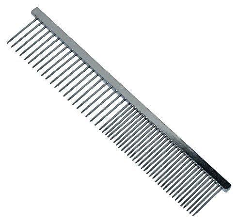 wahl-metal-pet-comb-15-cm-6-inch
