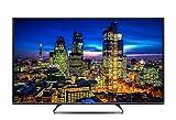 Panasonic Viera TX-55CXW684 139 cm (55 Zoll) Fernseher (Ultra HD, Triple Tuner, Smart TV)