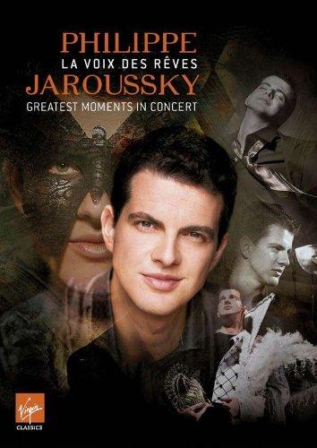 la-voix-des-reves-greatest-moments-in-concert-dvd-2012