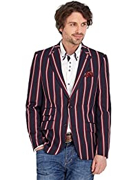 Joe Browns Homme Blazer Rayé