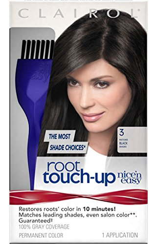 clairol-nice-n-easy-root-touch-up-hair-color-black-3-kit-haarfarbe