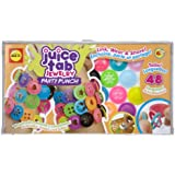Juice Tab Jewelry Party Punch Kit-