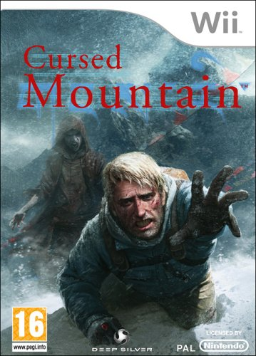 cursed-mountain-wii