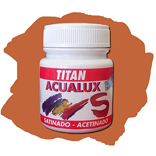 acualux-satinado-avellana-80-ml-n-823