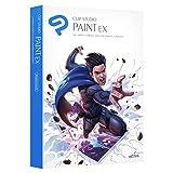 CLIP STUDIO PAINT EX - NEW Branding - for Microsoft...