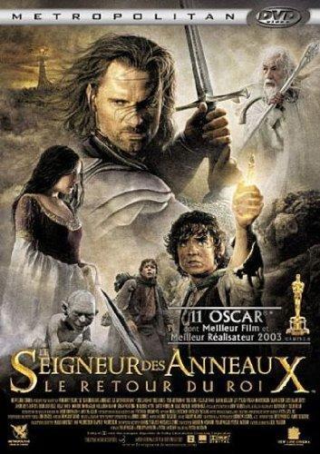 """<a href=""""/node/802"""">Le Seigneur des anneaux - Le retour du roi (Version cinéma)</a>"""