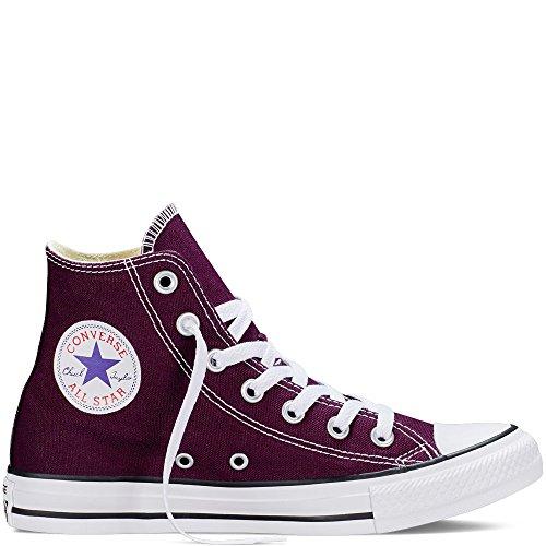 converse-sneaker-scarpe
