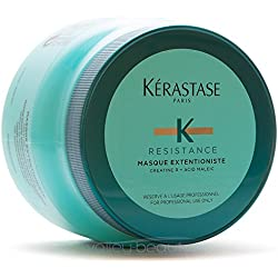MASCARILLA KERASTASE EXTENTIONISTE 500ML