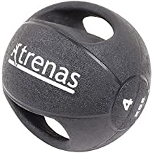 Amazon.es: balon medicinal - TRENAS
