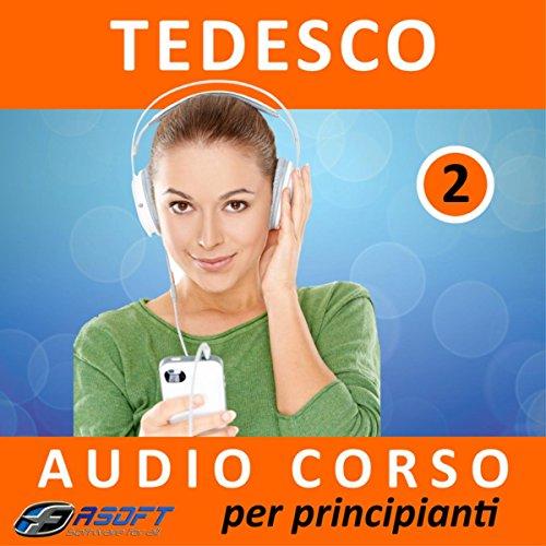 Tedesco - Audio corso per prin...