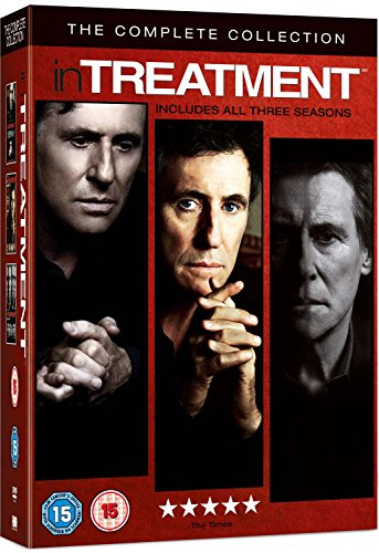 in-treatment-complete-hbo-season-1-3-dvd-2012