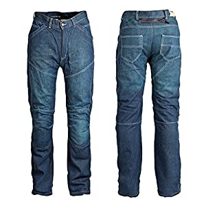 motorradhose herren jeans seite 2 deine auto. Black Bedroom Furniture Sets. Home Design Ideas