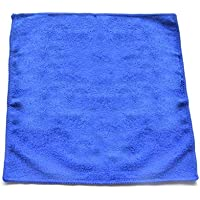 Car Anti-fog Towel Car Defogging Towel Glass Cleaning To Fog Towel Anti-fog Towel