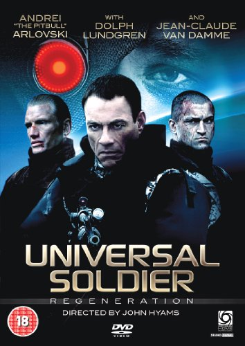 universal-soldier-3-regeneration-dvd