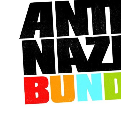 Antinazibund (Single Edit)
