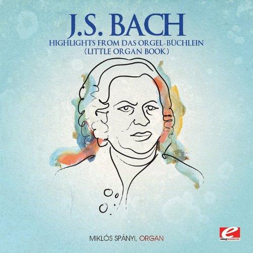 Jesu, meine Freude (Jesus, my joy), chorale prelude for organ (Orgel-Büchlein No. 12), BWV 610