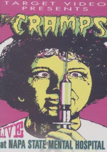 cramps-live-at-napa-state-mental-hospital