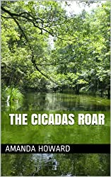 The Cicadas Roar