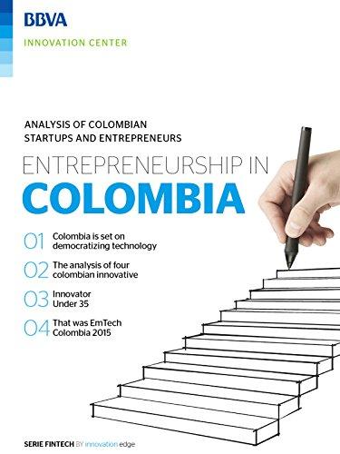 ebook-entrepreneurship-in-colombia-fintech-series-english-edition