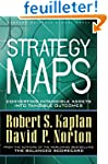 Strategy Maps: Converting Intangible...