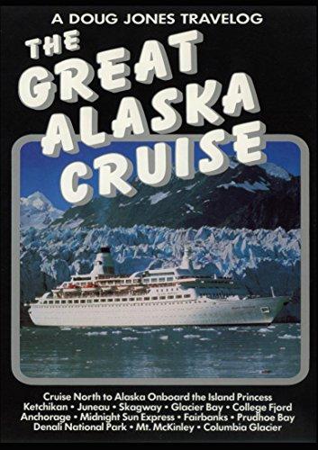 doug-jones-the-great-alaska-cruise-ov