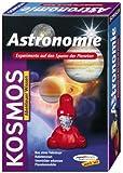 KOSMOS 662714 - Abenteuer Wissen: Astronomie - KOSMOS