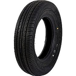 JK Ultima Neo 155/80 R13 Tubeless Car Tyre