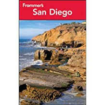 Frommer's San Diego