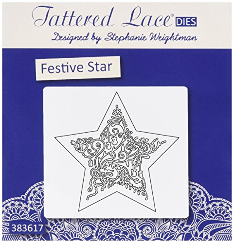 tattered-lace-festive-star-argento