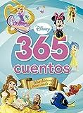 365 Cuentos. Una Historia Para Cada Día (Disney. Otras propiedades)